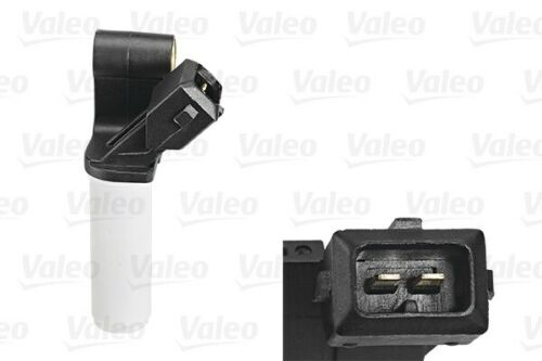Kurbelwellensensor Impulsgeber VALEO 254007