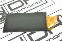 Canon Powershot Sx220 Sx230 Hs Lcd Screen Display Part + Back Light