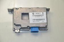 BMW F20 F22 F23 F30 F32 F33 F07 F10 F06 KaFAS Steuergerät Control Unit 9346273