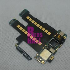 Replacement Flex Cable Connector for HTC Google Nexus One Desire G7