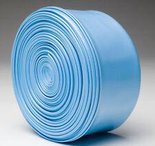 "50' Lenght x 2"" Diameter Swimming Pool Filter Backwash Discharge Hose"