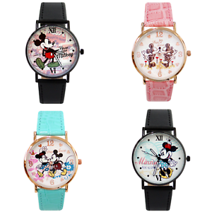 Ingersoll mickey mouse watch dating nake