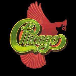 NEW-CD-Album-Chicago-VIII-Mini-LP-Style-Card-Case