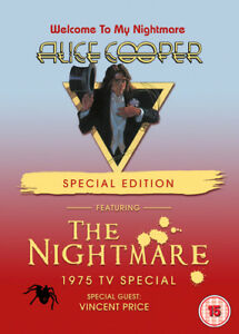 Alice-Cooper-Welcome-to-My-Nightmare-The-Nightmare-DVD-2017-Alice-Cooper