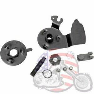 Details about Clutch Ramp Adjuster Kit Ball Bearing Washer Primary Harley  Ironhead Sportster