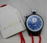 Precise Synchrotimer ... Swiss Made...Excellent condition