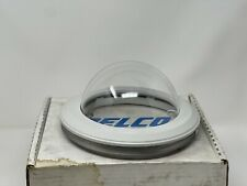 New Pelco Ld5pg E1 Replacement Heated Camera Dome New In Box