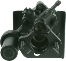 Cardone 50-3520 Remanufactured Power Brake Booster with Master Cylinder