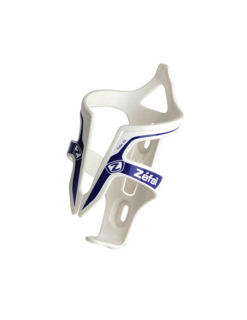 Porte bidons vélo modèle PULSE F/GLASS marque ZEFAL