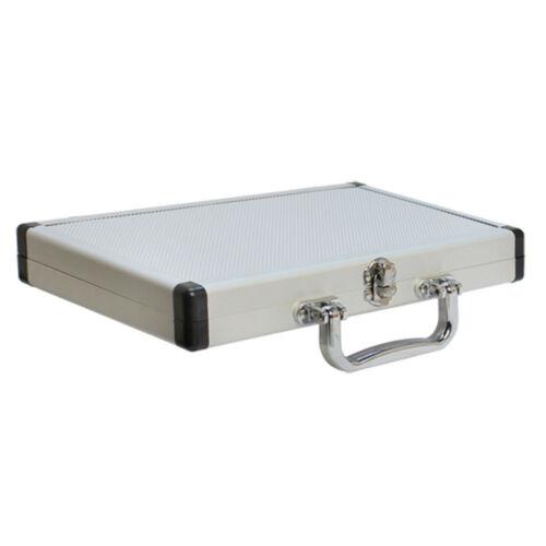 Set Of 4 Pcs SCLCR Indexable Boring Bar CCMT Diamond Inserts 3//8-3//4/'/' Bore Set
