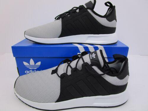 Originals X Adidas Blanco plr gris s x8RABBwaqZ