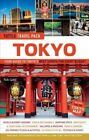 Tokyo Tuttle Travel Pack: Your Guide to Tokyo's Best Sights for Every Budget by Tuttle Publishing (Paperback, 2014)