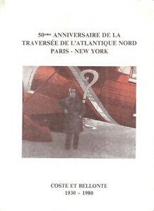 ENCART-DE-LUXE-50eme-anniversaire-de-la-traversee-de-l-039-atlantique-nord