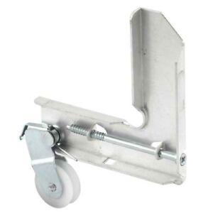 Prime-Line Products B 693 Sliding Screen DoorRoller Acornwith11/32<wbr/>-InchLegWidth