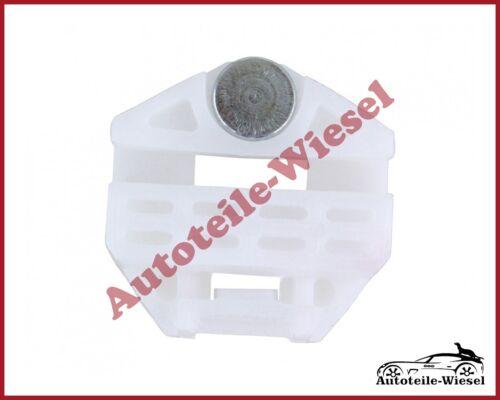Fensterheber Reparaturteil Hinten für Opel Astra G 1998-2004
