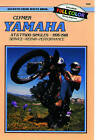 Yamaha XT500cc, 1976-81 (M405) by Clymer Publications, Mike Bishop (Paperback, 1980)