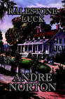 Ralestone Luck by Andre Norton (Paperback / softback, 2006)