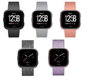 Fitbit-Versa-Health-Companion-Wearable-Smartwatch