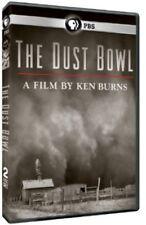 Ken Burns: The Dust Bowl (DVD, 2012, 2-Disc Set)