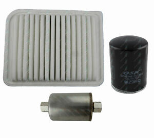 Fit Ryco A1575 Air Filter Ford Territory SY 2WD Barra 190 Maxflow® Air Filter