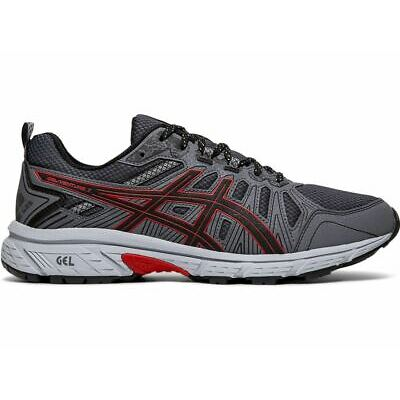 **LATEST RELEASE** Asics Gel Venture 7 Mens Trail Running Shoes (4E) (003)