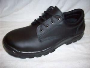 Taille 11 J0639 Noir Chaussures De Les Travail Jalbekri De Chaussures Travail Jallatte Pour uiTXZOPk
