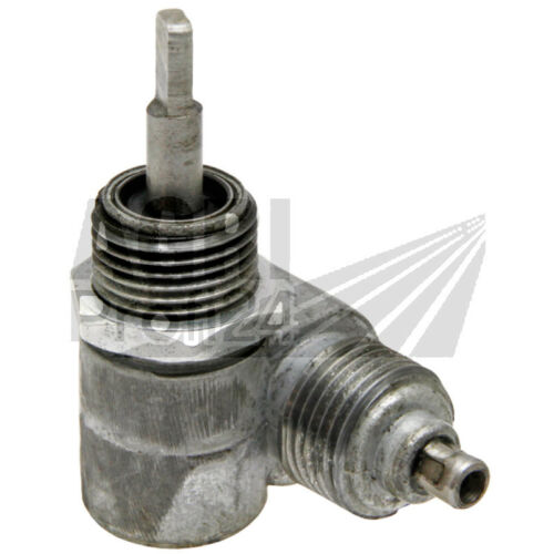D 439 D 432 D 326 Winkelgetriebe Traktormeter/_McCormick/_IHC/_D 322