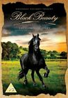 Black Beauty The Complete Story 5030697030368 With William Devane DVD Region 2