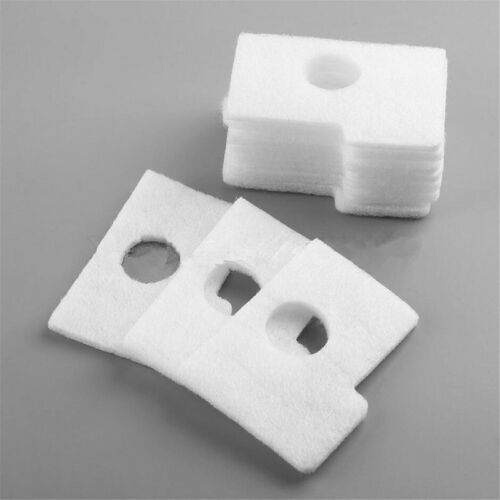 5pcs Air Filters Kit For STIHL 017 018 MS170 MS180 Chainsaw Parts 1130 124 LY