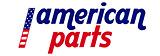 American parts