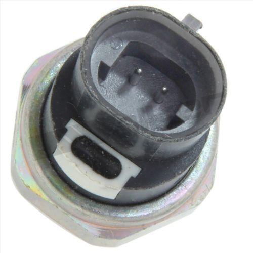 Sensor Standard FITS Mitsubishi Chrysler Dodge KS43 Ignition Knock Detonation