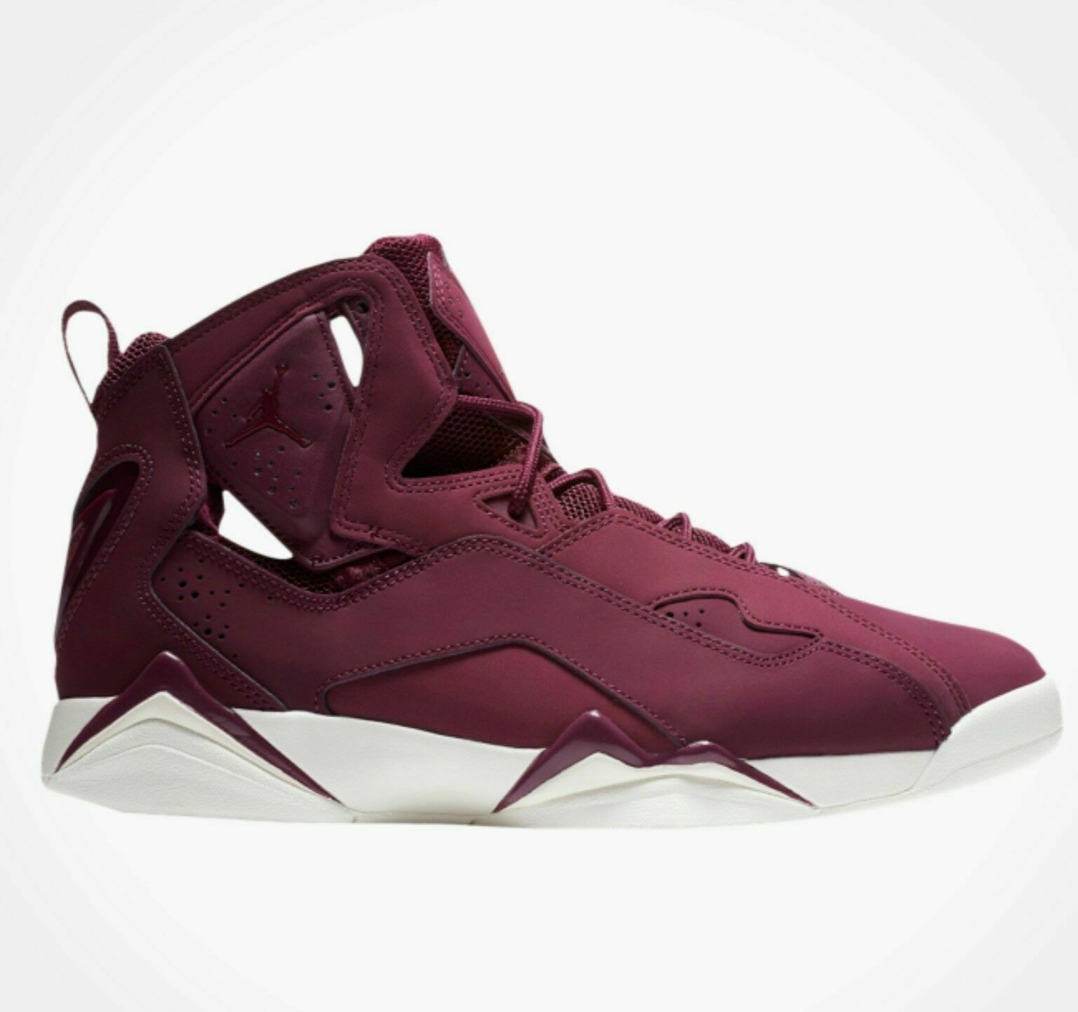 a278ea9788b09 NIKE Jordan True Flight Men s Basketball shoes 342964-625 sz 10.5 11 11.5  12 13 npbwri5426-Athletic Shoes. Melanargia galathea. MENS ADIDAS PUREBOOST  ...