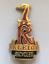 Bianchi Cinelli Pinarello Trek Colnago Raleigh bicycle head Badge emblem logo