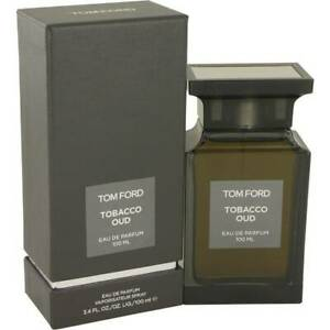 Tom-Ford-TOBACCO-OUD-EDP-100ml-US-Tester-Free-Shipping