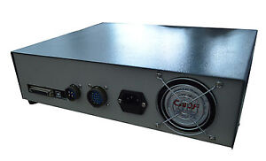 Pneumatic-Marking-Control-Box-110v-three-axis-Metal-marking-machine-accessories