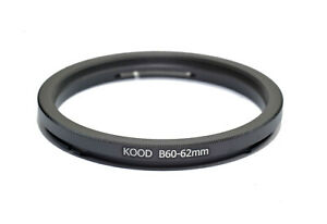Hasselblad-B60-62mm-Stepping-Ring-B60-62mm-Ring