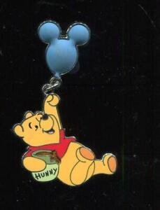 Winnie-the-Pooh-with-Mickey-Balloon-Disney-Pin-133073