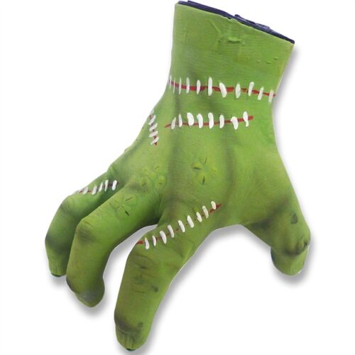 The Thing Kriechen Hand Addams Family Halloween Requisite Verpackt