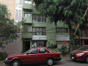 Departamento en venta, Del Valle, Benito Juárez