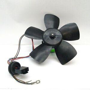 Fan Heating Cabin Fiat 127 - Florin For 4366877