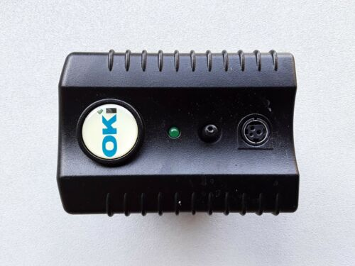 OKI PS 900 Soldering System Power Supply