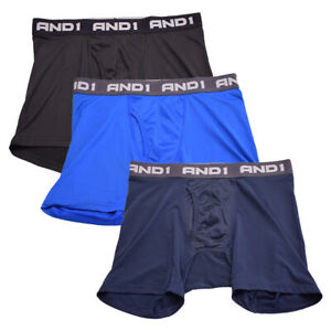 AND1-Men-039-s-3-Pack-Performance-Boxer-Briefs-S08