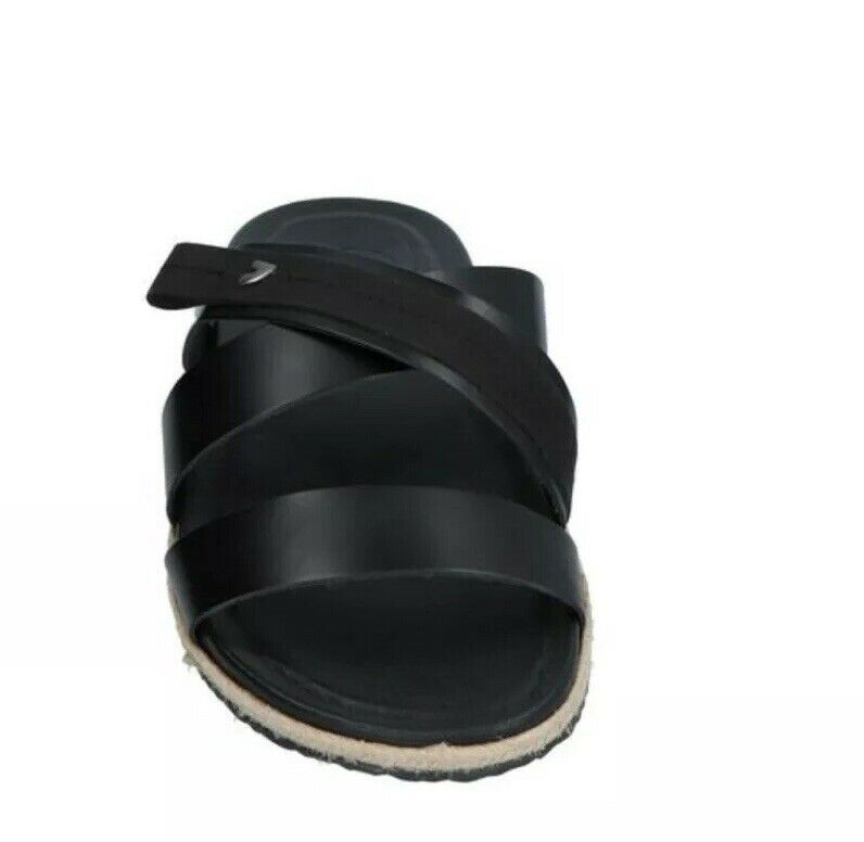 Homme Gioseppo cuir sandale 10