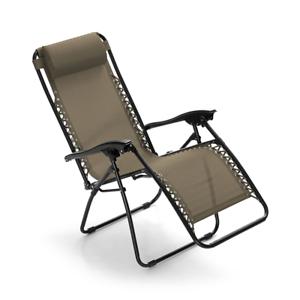 Lettino-prendisole-sdraio-poltrona-reclinabile-pieghevole-da-esterno-relax-05388