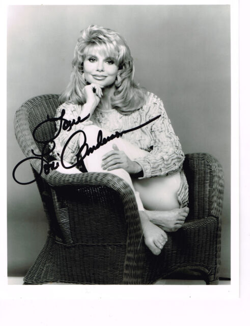 Are not Loni anderson toes not happens))))