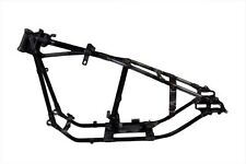 Replica Knucklehead 28° Rake Frame  authentic reproduction
