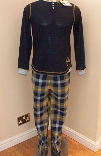 St Eve Boys/' Pajama 2-Piece Loungewear Set various sizes fantastic quality BNWT