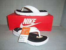 4a84c15e38bc item 3 Nike Women s Ultra Comfort Thong Sandals SIZES! NEW Flip Flops NIB  Obsidian Gray -Nike Women s Ultra Comfort Thong Sandals SIZES!
