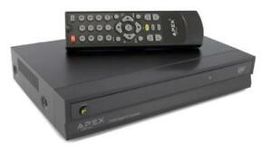 Apex-DT250-Digital-TV-Converter-Box-With-Analog-Pass-Through-UNUSED-IN-BOX