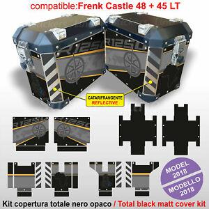 Kit-adesivi-valigie-BMW-R1250GS-LC-GS-EXCLUSIVE-standard-normal-mod-Frenk-Castle